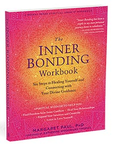 Inner Bonding Workbook