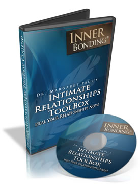 Intimate Relationship Toolkit